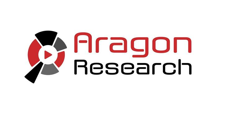 "Aragon Research Positions AODocs as an ""Innovator""in 2020 Globe for Enterprise Content Platforms"