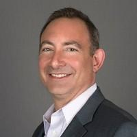 Todd Callen Joins AODocs as Executive Vice President of Sales