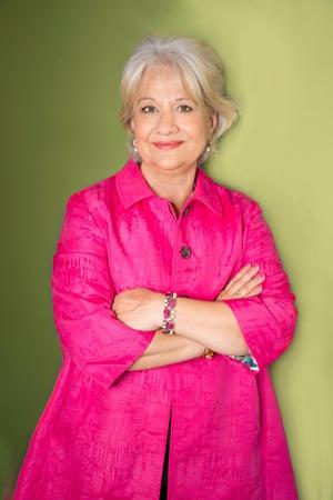 Colleen Brinkmann