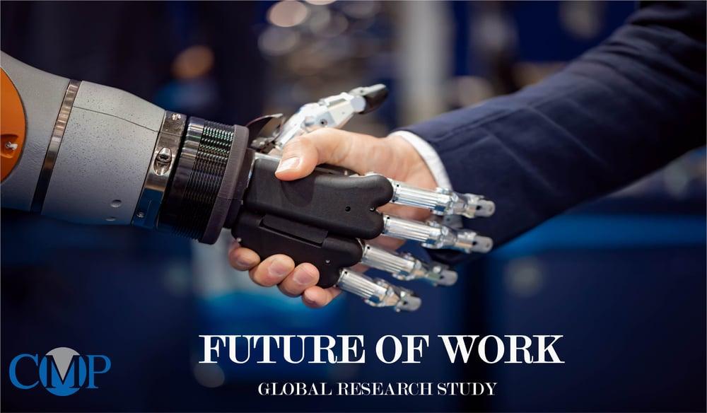 Future of Work Social Media-1