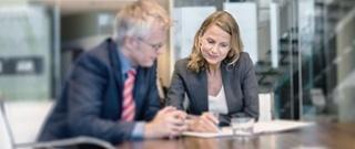 executive-coaching-header