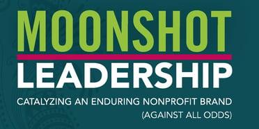 Moonshot Leadership - Colleen Brinkmann email header-1
