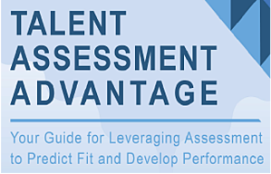 Talent Assessment Cover Draft-2