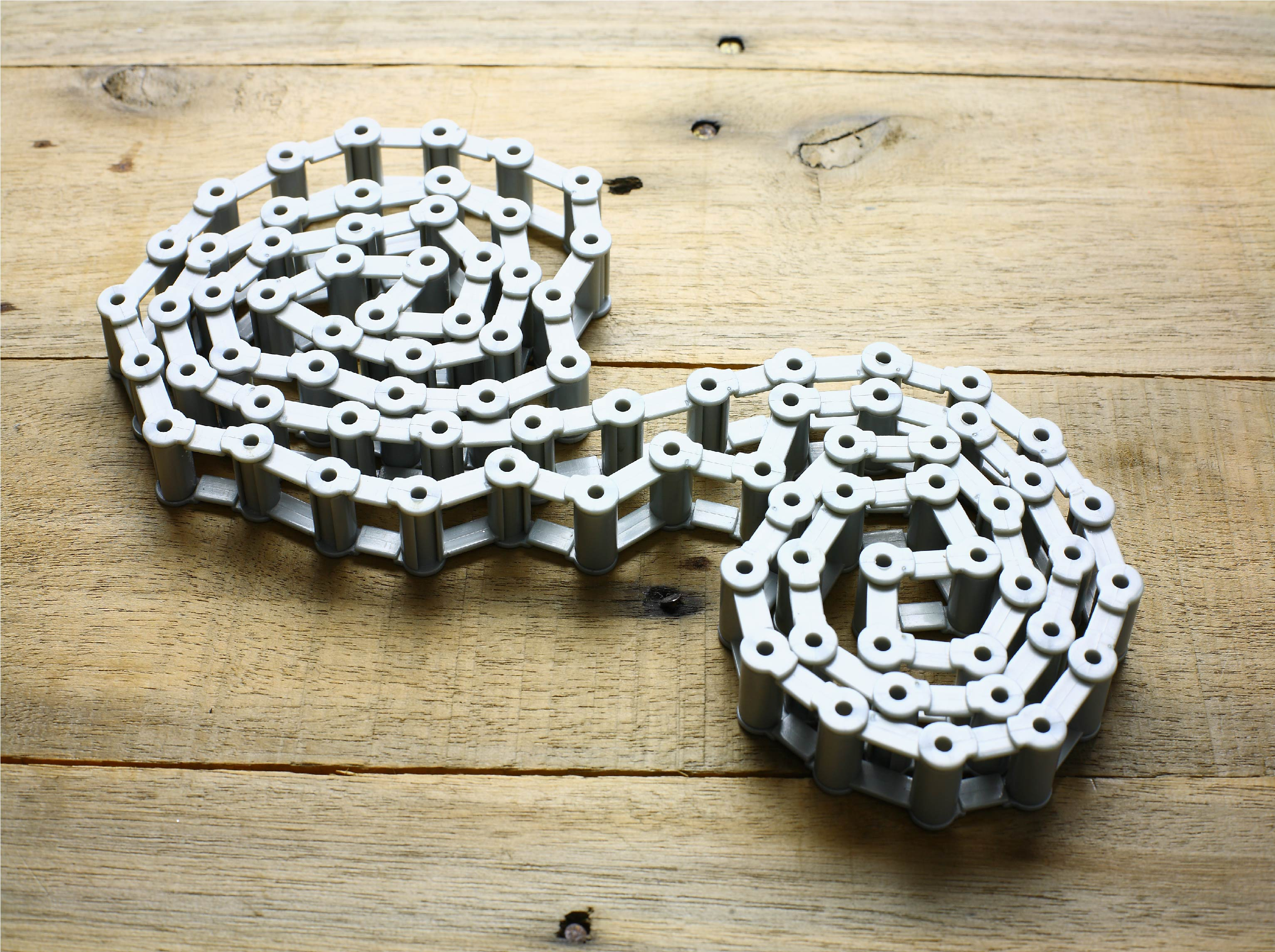 bicycle-chain-PAAHP6T