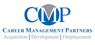 careermp-final-logo (002).png