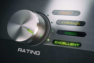 level-of-quality-service-satisfaction-customer-PFNQH4C.jpg