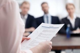 resume-for-corporation-job-P87TSKC