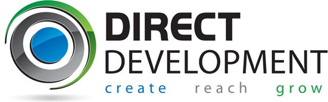 Direct Development