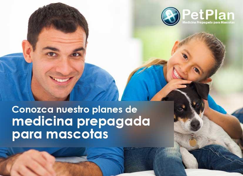 eps para mascotas