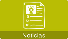 Urgencias Veterinarias Bogotá