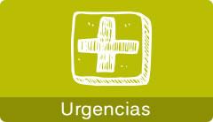 Clínica veterinaria Bogotá