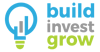 Build Invest Grow Logo