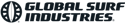 Global Surf Industries Logo