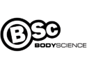 bsc-body-science_600X