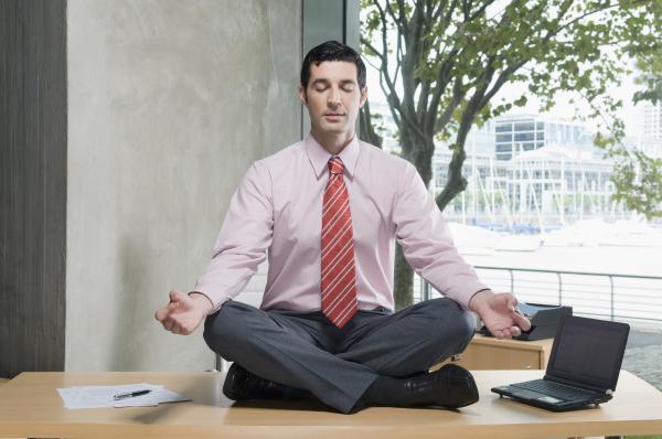 yoga_on_desk-resized-600.jpg