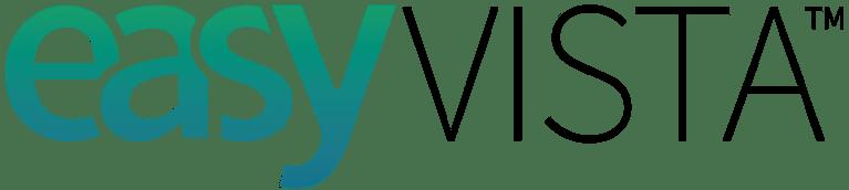 logo_easyvista