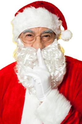 Secret_Santa_2