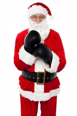 Angry_Santa