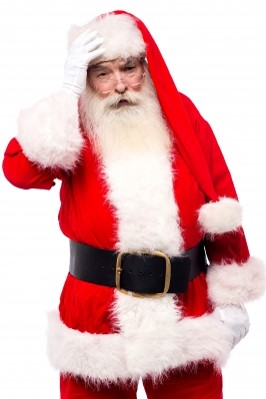 Miserable_Santa