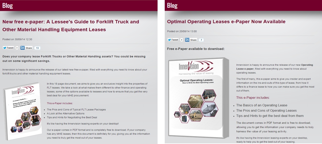 Lease_management_epapers_-_operating_leases_and_foklift_truck_leases