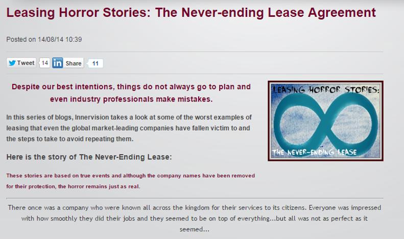 Leasing_Horror_Stories_-_The_Never_ending_lease