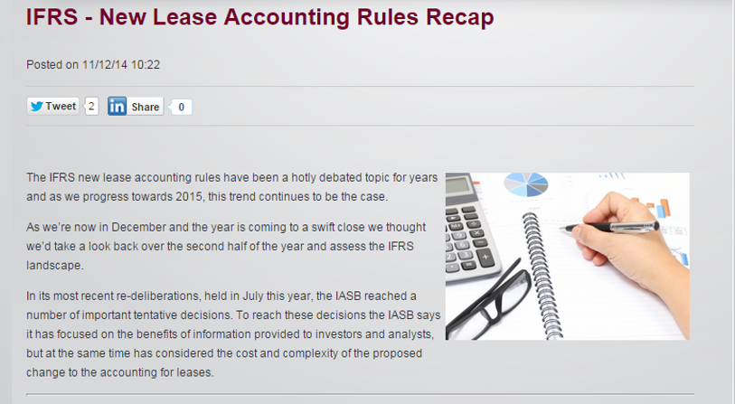 IFRS_New_lease_accounting_Update
