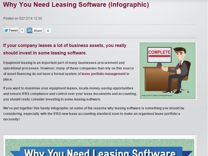 Why_you_need_leasing_software_infographic