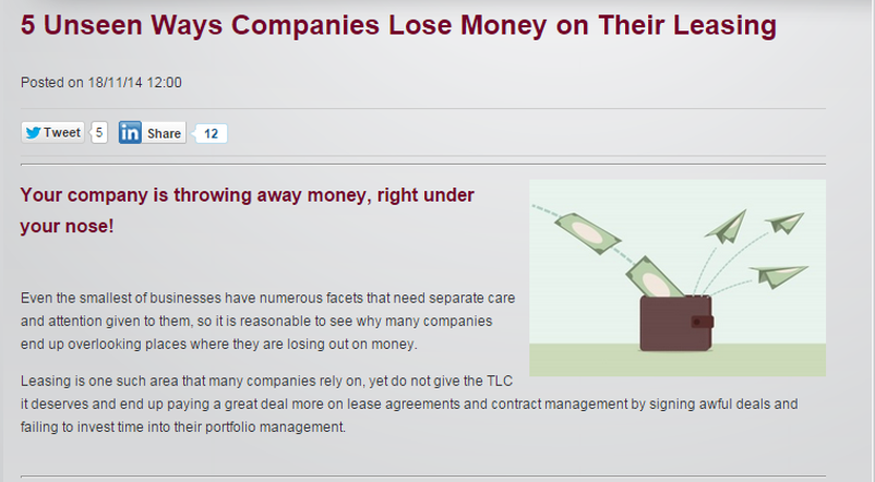 5_unseen_ways_companies_losed_money_on_their_leasing