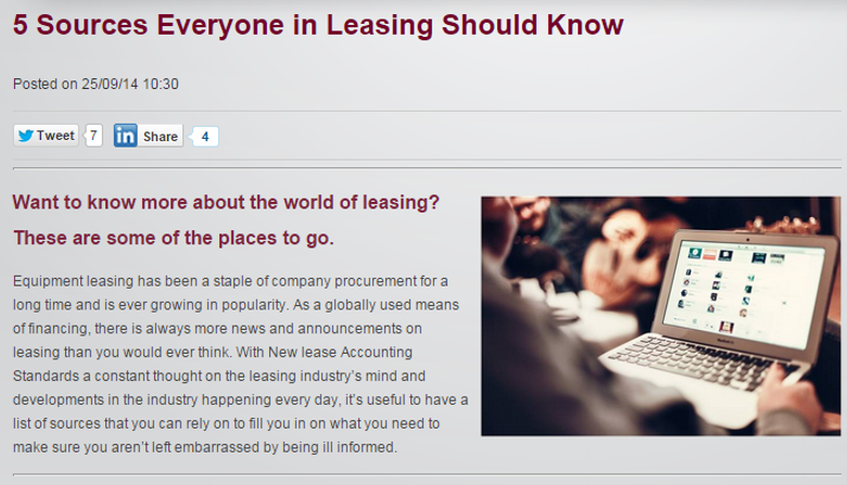5_Sources_Everybody_in_Leasing_should_know