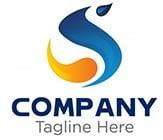 Company-Logo1-1.jpg