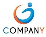 Company-Logo2.jpg
