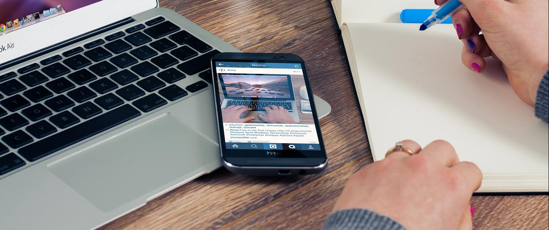 Laptop-bg.jpg