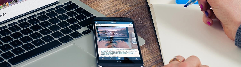 LaptopAnd-mobile.jpg