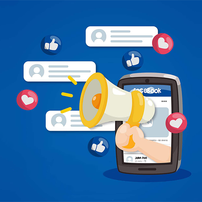 facebook-marketing-2