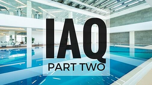 History of Indoor Air Quality (IAQ) | Part 2