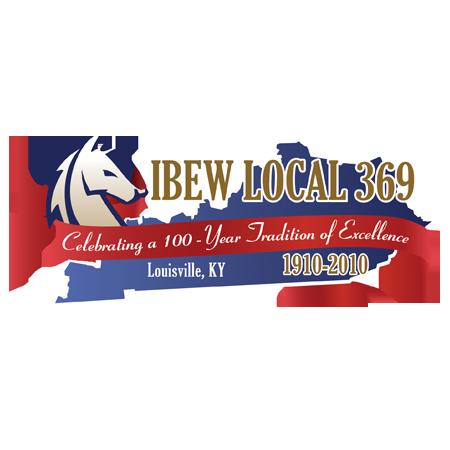 IBEW-369-logo.png
