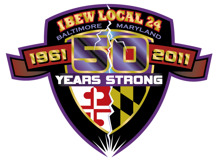 IBEW-24-50thLOGO-shield.png