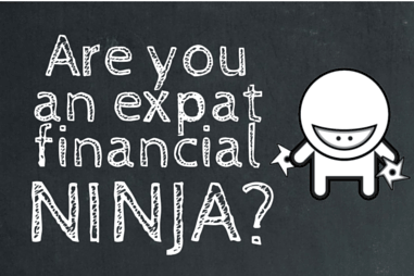 Expat_Financial_Ninja-1.png