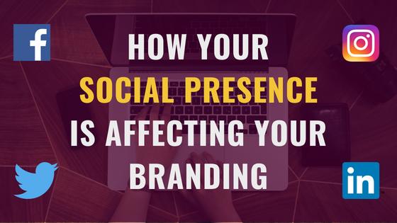 affect-branding