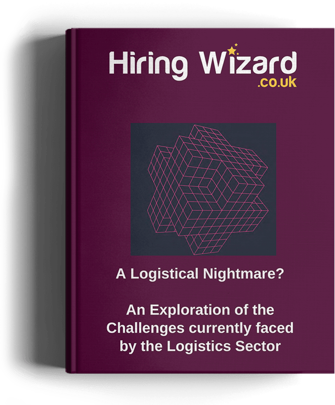 hiring-wizard-white-paper-cover-1
