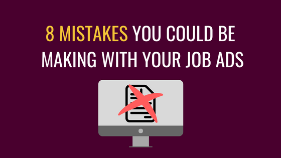 mistakes-job-ads