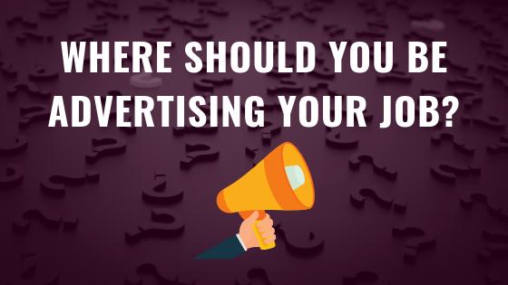 where-advertise-job