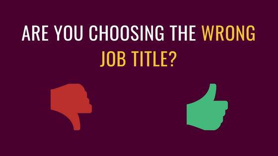 wrong-job-title