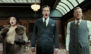 Colin-Firth-Helena-Bonham-007