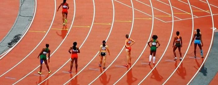 Paralympics-890x350.jpg