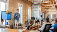 Presentation skills: the dos and don'ts of the dreaded Q&A
