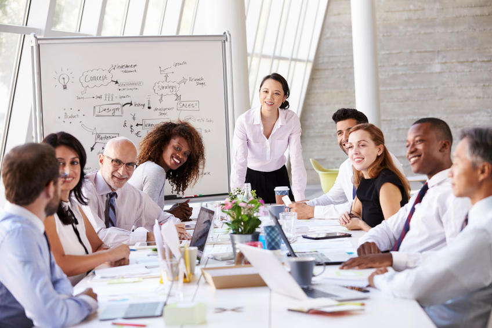 marketing-meeting