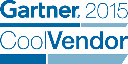 award-coolVendor2015_gartner