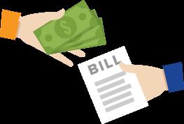 Image of Media-Share Members Sharing in Healthcare Bills