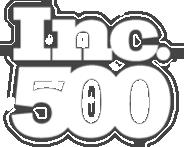 inc50.png